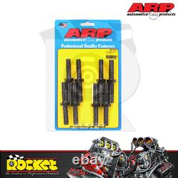 ARP 7/16 Pro Series Rocker Studs Fits Chev/ Fits Ford/ Fits Holden AR235-7203
