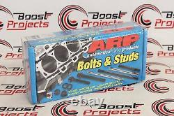 ARP Main Stud Kit Fits 2003-2004 Ford Supercharged Cobra's only 156-5403