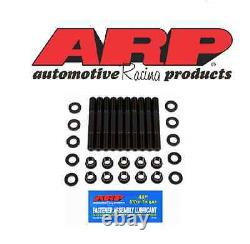 ARP Main Stud Kit Fits Ford Pinto 2000cc Inline 4 151-5401